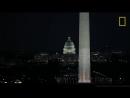 Le lobbying US :  Plus 9 milliards de dollars par an pour influencer les élus. La main sur la bible ! ... Mdrrr !!