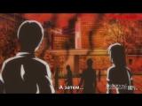 Хентай аниме Заражение Власть женщин Kansen Ball Buster The Animation