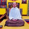 Ретрит буддийской медитации в Подмосковье