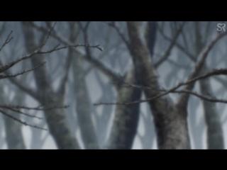 [субтитры | 1] Caligula / Калигула | 1 серия русские субтитры | by ChocoVanila & KuroKaze & LazyFox | SovetRomantica