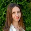 Yulia Lazarenko