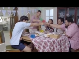 My Dear Loser Happy Ever After_EP11_DoramasTC4ever