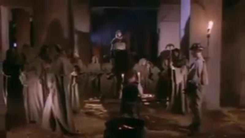 Pet Shop Boys It s A Sin 1987