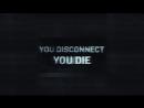 Убрать из друзей 2 Unfriended Dark Web