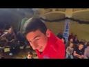 Алексей vs Павел vs Кузнецов Валентин vs Шаурма - Open Breaking League Of South Russia