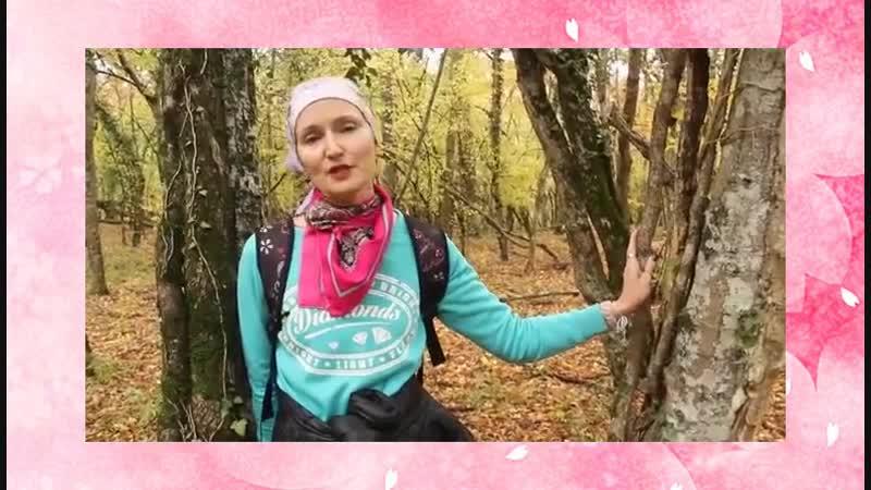 Виктория Рoманoва откроет тайну каким должен быть настоящий мужчина