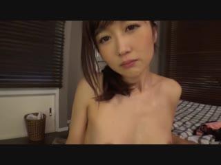 Ootsuki hibiki [pornmir.japan, японское порно вк, new japan porno, doggy style, fingering, handjob, japanese, sister]