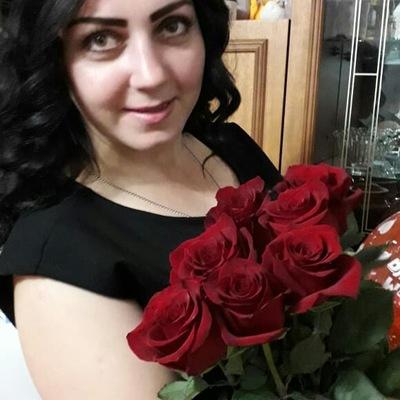 Алена Аверичкина