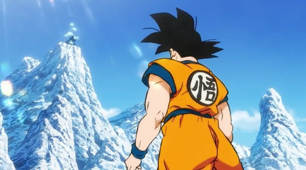 123 hd watch dragon ball super movie 2018 online full for free hd