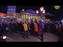 Украина Чудес , Харьков . Шальной 2к12