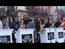 Shiny stokings Sant Andreu Jazz Band.MPG