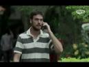 Сила Желания - 35 серия (субтитры)