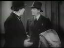 Шерлок Холмс Занятия в алом 1933