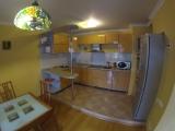 Хотите снять трёхкомнатную квартиру в Центре города Уфа?