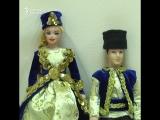 Алматыдағы Қырым татарлары
