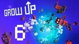 Grow Up - прохождение игры на русском [#6] | PC
