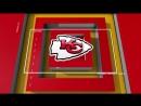 NFL 2018-2019 / PS / Week 01 / Houston Texans - Kansas City Chiefs / EN