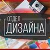 Anastasiya Cardtechnology
