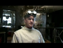Музыкальный блог Доктора Ужасного | Dr. Horrible's Sing-Along Blog (2008). Первый акт
