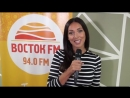 Vostok FM v Instagram Ocharovatelnaya Alsu alsou a pereda