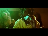 Famous Dex - In The Bank (ft. NBA Youngboy) [Official Music Video]