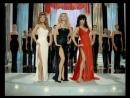 Виа Гра - Бриллианты (клип 2005 виагра Албина Джанабаева Вера Брежнева Надежда Грановская