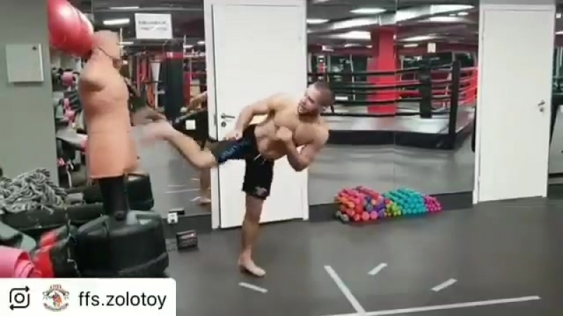 Никита Чистяков Рать