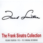 Frank Sinatra альбом The Frank Sinatra Collection - Vol. Fourteen