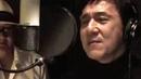 Полицейская История 4 Джеки Чан поёт