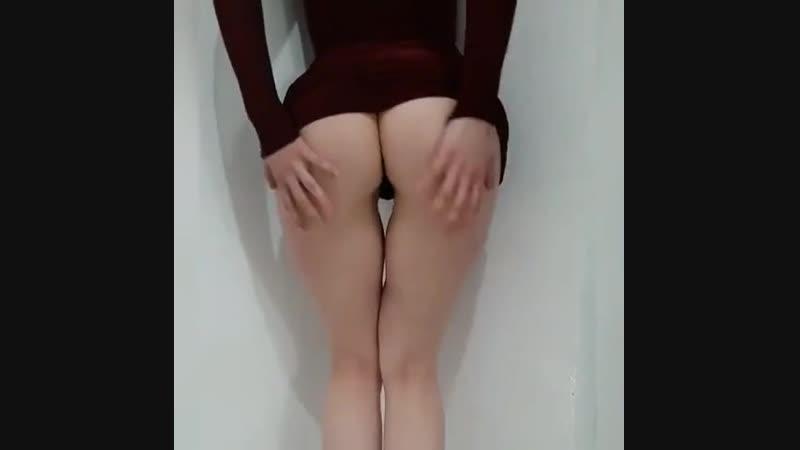 Инцест Инвалидка Kendra Jade порно ебу маму по фильм в ванной лучшее без смотря русское фото голых подростковое показать велика