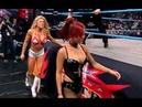(720pHD): WCW Nitro 11/27/00 - Yang (w/Leia Meow) vs. Lance Storm (w/Major Gunns)