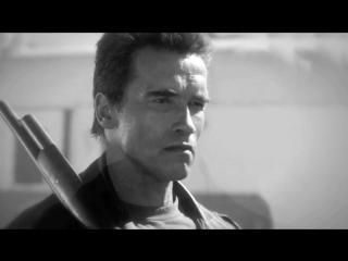 Arnold Schwarzenegger 44 years in 52 seconds Арнольд Шварценеггер 44 года за 52 секунды. Бодибилдинг тренировки тренинг накачать