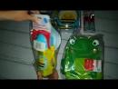Комплекты тарелочек ложки и вилки бутылочка термосы и детский рюкзачок от SkipHop