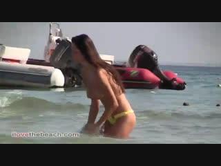 Krym a erotika (3)