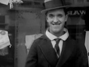 Stan Laurel - A Man About Town1923