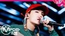 [MPD직캠] 방탄소년단 제이홉 직캠 'MIC Drop' (BTS J-HOPE FanCam) | @MCOUNTDOWN_2017.9.28