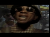 Bounty Killer ft. Mobb Deep &amp Big Noyd - Deadly Zone