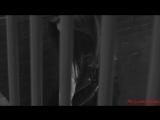 G-Love Igor Frank feat. МелиSSa - Hot Stuff 2k18.