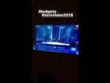 ANASTASIA KOZHEVNIKOVA on Instagram