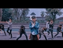 KPOP IN PUBLIC CHALLENGE iKON 죽겠다 KILLING ME Dance Cover from Indonesia