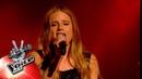 Elisabeth - 'Black Hole Sun' | Finale | The Voice Kids | VTM