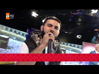 Başarılı_rap_sanatçısı_Resul_Aydemir,_Nihat_Hatipoğlu_ile_İftar_programına_konuk_oldu..._720P.mp4