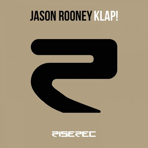 Jason Rooney альбом Klap!