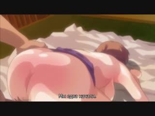 Kedamono-tachi_no_sumu_ie_de_2