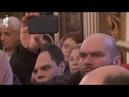 Проповедь Святейшего Патриарха Кирилла в неделю 30-ю по Пятидесятнице