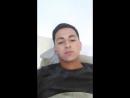 Тимур Тимур - Live