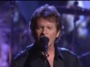 John Fogerty of CCR - I Put a Spell on You 1997 Live Video HQ1