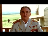 Из к_ф Заяц над бездной реж. Тигран Кеосаян 2006г.в