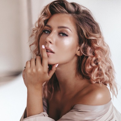 Angelika Chadway