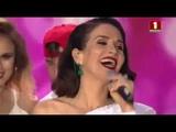 Natalia Oreiro- Cambio dolor Slavianski bazar in Vitebsk - 12.7.2018
